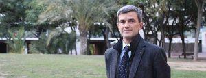 Thomson Reuters reconoce a Maurizio Battino entre los investigadores más influyentes del mundo por segundo año consecutivo