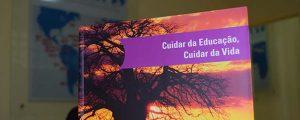 Participantes en el II Encuentro de Educación recibirán un libro acerca de la gestión de atención en la escuela