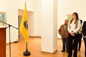 funiber-peru-inauguracion-expo-lima-dali