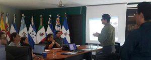 FUNIBER presenta en El Salvador el Plan de Becas Corporativas