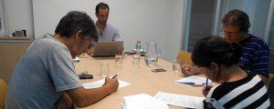 FUNIBER y AGPA organizan la III Ronda de Certificación IPMA Nivel D