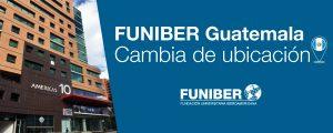 funiber-sede-guatemala-noticia-web