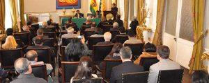 funiber-bolivia-ministerio-relaciones-exteriores