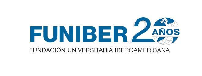 FUNIBER celebra su 20 aniversario