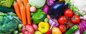 funiber-nutricion-dietetica-vegetariana-aand