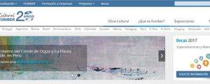 funiber-obra-cultural-web