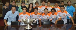 funiber-trofeos-futsal-club-universitario-deportes