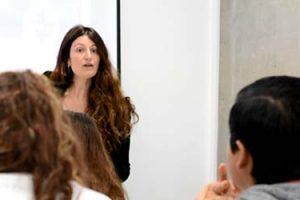 Conferencia en Panamá acerca de estrategias de negocio para alcanzar el éxito empresarial