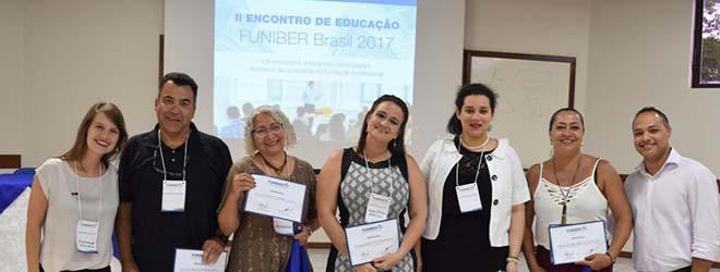 II Encuentro de Educación se consolida entre los profesionales de la educación