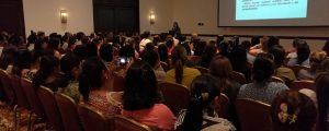 funiber-honduras-conferencias-malos-tratos