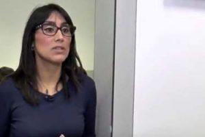 FUNIBER aparecerá en importantes medios de comunicación de Honduras