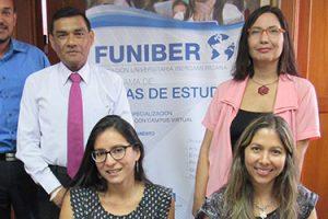 funiber-peru-centro-cultural-universidad-lima