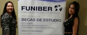 funiber-qs-world-grad-school-tour-colombia