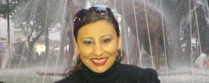 Directora de FUNIBER en México será entrevistada por Radio Fórmula