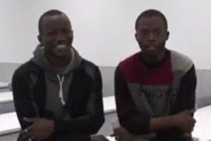 FUNIBER fomenta la educación universitaria en Mali