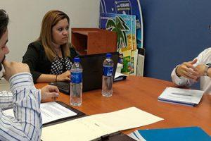 FUNIBER presentará en El Salvador el Programa de Becas de Formación en las Ferias de COMEDICA