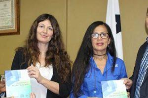 FUNIBER consolida en Panamá la alianza con la Universidad Autónoma de Chiriquí