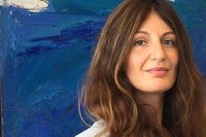 Conferencia online de Silvia Aparicio acerca de las estrategias de negocio de multinacionales de éxito