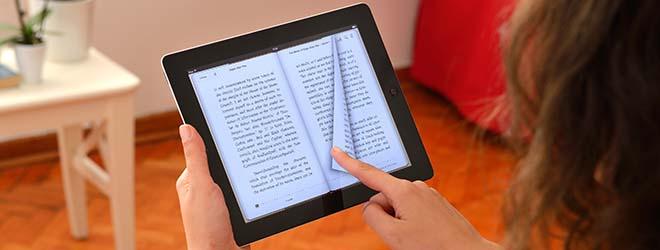 FUNIBER creará un E-book con los mejores artículos del II Encuentro de Educación celebrado en Brasil