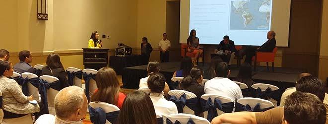 FUNIBER ofrecerá charla informativa a estudiantes de Psicología de la UNAH en Tegucigalpa