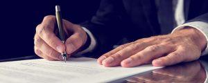 FUNIBER y ESCALA Educación firman en Colombia un convenio de Becas de Formación