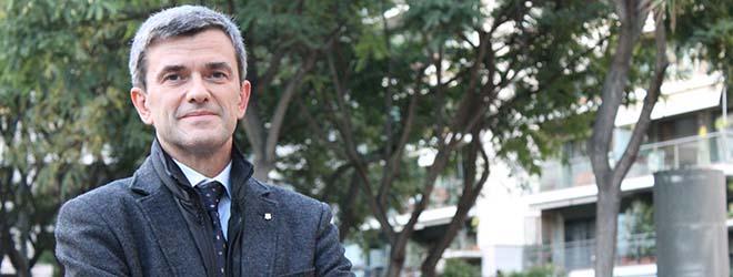 Maurizio Battino, Director de FUNIBER Italia, reconocido entre los investigadores más influyentes del mundo por Thomson Reuters