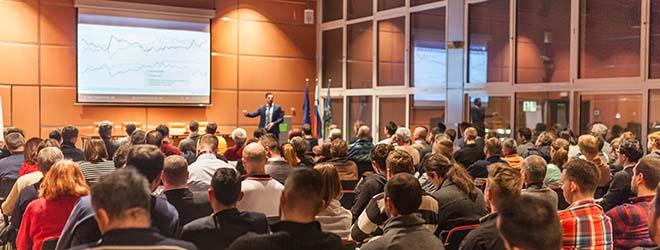 Inscripciones abiertas para el Encuentro de Educación de FUNIBER en Portugal