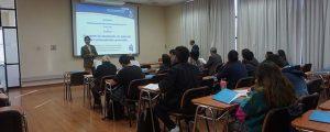 conferencia-funiber-chile