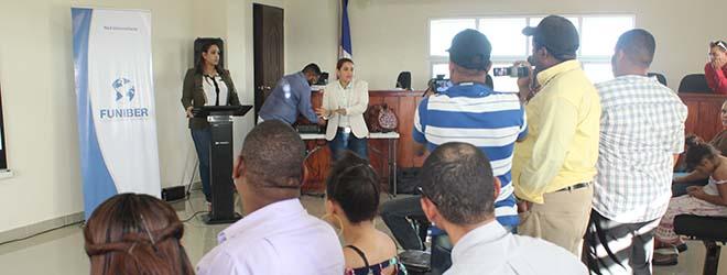 FUNIBER abre Convocatoria de Becas 2017 en Punta Cana