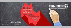 Educadores y alumnos se reunirán el 8 de junio en Lisboa