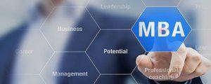 UNINI México logra la oficialidad para la Maestría en Administración y Dirección de Empresas (MBA)