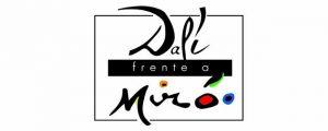 """La exposición """"Dalí frente a Miró"""" llega a Colombia"""