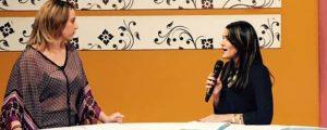 Entrevista a FUNIBER en el Canal 4RD de República Dominicana