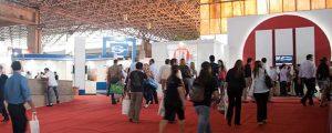 FUNIBER auspicia el I Foro Interuniversitario de Educación Virtual en Panamá