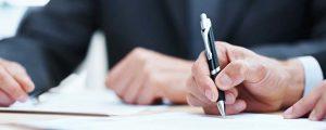 FUNIBER y COLTEMPORA firman un convenio de colaboración