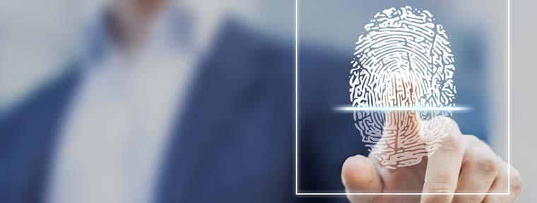 FUNIBER promueve dos nuevas maestrías en el ámbito de la criminología