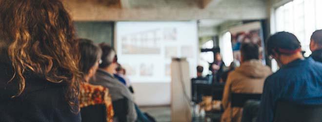 FUNIBER dictará conferencia sobre formulación de proyectos