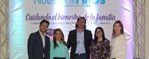 Conferencia de Santiago Tejedor en República Dominicana sobre la creación de una marca en la red