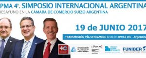 Simposio Internacional Management 2017 será transmitido en streaming