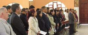 ceremonia-ibp-peru-notica
