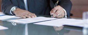 FUNIBER Uruguay firma convenio de colaboración con la UDE