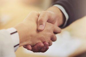 FUNIBER y la FCEA firman en Uruguay convenio de colaboración académica
