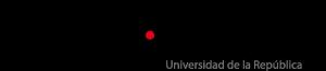 logo FCEA