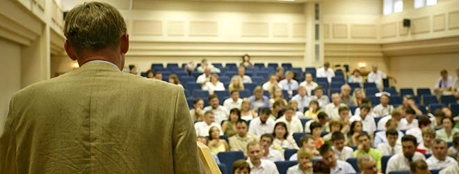 FUNIBER organiza en Cali conferencia sobre la investigación educativa