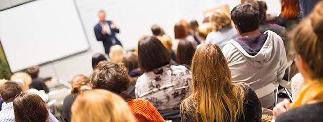 FUNIBER realizará conferencia sobre la metodología para realizar tesis doctoral