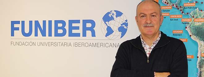 FUNIBER realizará conferencia sobre el cambio educativo en Panamá