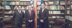 presidente-funiber-camara-comercio-uruguay