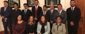 alumnos-mexicanos