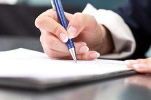 FUNIBER firma convenio de colaboración académica con CLAEH