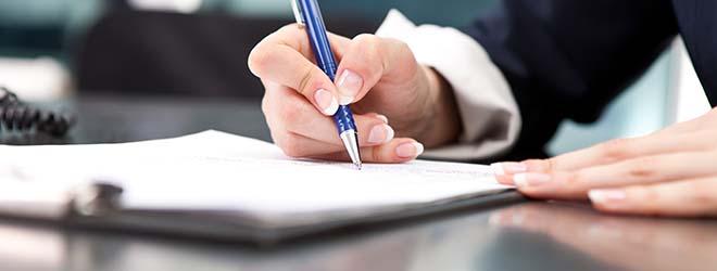 FUNIBER firma un convenio de becas con la Asociación de Empleados del Grupo A. J. Vierci en Paraguay